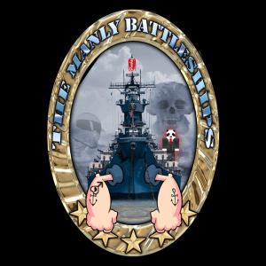 BattleshipsLogo!