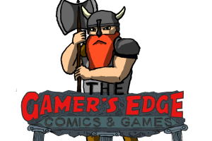 gamersedge